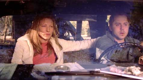 the-gift-2000-cate-blanchett-psychic-giovanni-ribisi-review