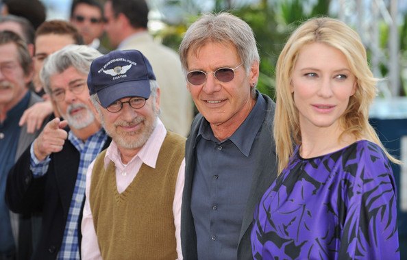 Cate+Blanchett+Harrison+Ford+Cannes+Indiana+9jo5gqB5QuMl