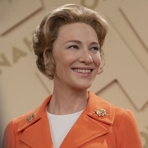 cate-blanchett-as-phyllis-schlafly-1565188644