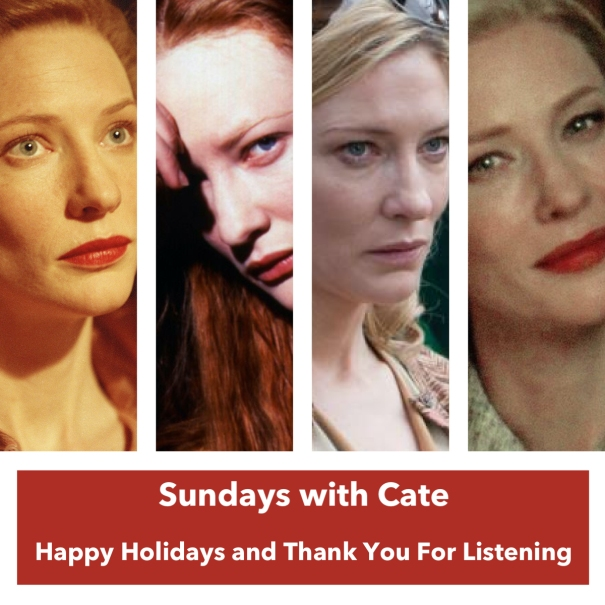 TY from Cate.jpg