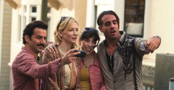 blue-jasmine-movie-location-san-francisco